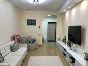 37 500 000 Руб., 4-комнатная квартира в доме бизнес-класса района Кунцево, Купить квартиру в Москве по недорогой цене, ID объекта - 322991838 - Фото 4