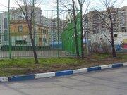 Продам квартиру в Братеево - Фото 3