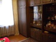 Продается квартира в Новом Городке - Фото 2