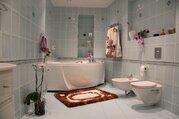 240 000 €, Продажа квартиры, Купить квартиру Рига, Латвия по недорогой цене, ID объекта - 313137294 - Фото 5