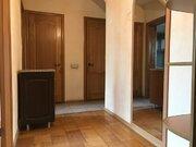 2-комнатная квартира Пятницкое ш, 11к1 - Фото 2