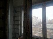 Продаю двукомнатную квартиру в г.Видное - Фото 4