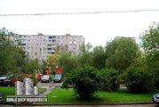 1к. квартира, г. Москва, ул. Дубнинская д. 22, корп.3 - Фото 5
