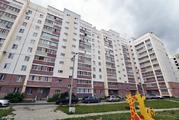 Продается 2-комнатная квартира, ул. Ново-Казанская