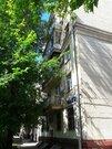 Квартира у метро Студенческая в двух минутах от метро - Фото 2