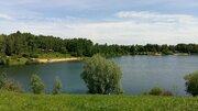 Участок в Котельниках - Фото 3