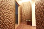 150 000 €, Продажа квартиры, Купить квартиру Рига, Латвия по недорогой цене, ID объекта - 313137516 - Фото 2