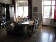 2 ком кв-ра с огромной кухней 42м2, с ремонтом и собственностью. - Фото 2