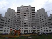 1 ком. квартиры ЖК Северная корона - Фото 1