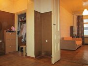 Продажа 2-х комнатной квартиры в Бутырском районе. - Фото 5