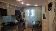 1 999 900 Руб., Большая 1-комнатная квартира в кирпичном доме с дизайнерским ремонтом, Купить квартиру в Оренбурге по недорогой цене, ID объекта - 320206821 - Фото 4