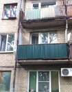 Продается комната ул Строитедьная 4 - Фото 4