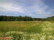 Продается земельный участок, д.Старогромово - Фото 4