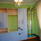 Продаётся 3-х ком. кв.в в жил.комплексе «Озерные аркады» А.Логунова 11 - Фото 5