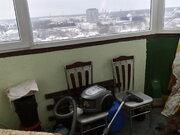 Продаётся 2х комнатная квартира в г. Фрязино, Проспект мира 31 - Фото 3