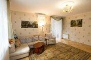 Продается квартира г.Москва, 10-я Парковая улица, Купить квартиру в Москве по недорогой цене, ID объекта - 320733854 - Фото 15