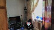 2-комн.квартира в Кокошкино - Фото 2