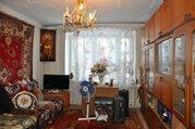 Продажа квартиры, Переславль-Залесский, Ул. Заводская - Фото 2