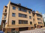 Продается однокомнатная квартира на ул. Пролетарская - Фото 1