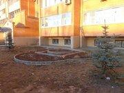 Квартира во Фрязино - Фото 1