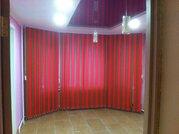 Аренда торгового помещения, Липецк, Мкр. 15-й - Фото 4