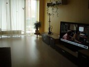 6 855 277 руб., Продажа квартиры, Купить квартиру Рига, Латвия по недорогой цене, ID объекта - 313136932 - Фото 5