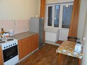 Продаю 1 комнатную квартиру в г. Сергиев Посад, ул. Осипенко, 8. - Фото 4