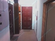 Продажа квартиры, м. Водный стадион, Ул. Онежская - Фото 5