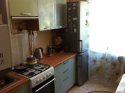 Продается 2-комнатная квартира, Русское поле