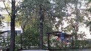 Продам комнату с балконом рядом с ТЦ макси - Фото 5