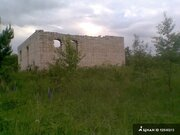 Земельные участки в Дзержинске