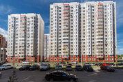 Продажа квартиры Подольск, Садовая 7к2 - Фото 2