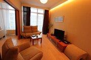 115 000 €, Продажа квартиры, Купить квартиру Рига, Латвия по недорогой цене, ID объекта - 313139422 - Фото 3