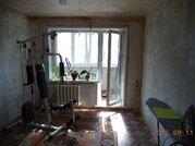 Продается 3-я квартира по ул.Добролюбова,13 - Фото 5