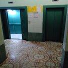 Г.Долгопрудный ул.Дирижабельная 15а трехкомнатная квартира - Фото 3