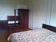 Сдам 2х комнатную квартиру на длительный срок - Фото 4