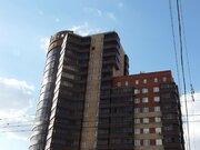 Элитная 3-х комнатная квартира в центре Северо-Запада - Фото 5
