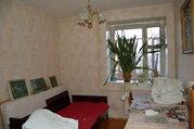 Предлагаю 3-х комнатную квартиру в центре города Серпухова - Фото 4