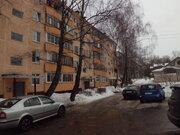 1-я квартира в Можайске! - Фото 1