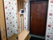 """Продается квартира-студия, ул. Светлая, ЖК """"Спутник"""" - Фото 4"""