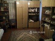 Продается 3-к квартира Комитетская - Фото 3