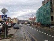 Продажа апертаментов в апарт-отеле Русские сезоны