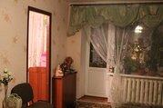 2-х ком. квартира Большие Полянки, д. 13, крп.2, 44 м2, на 2/5 кирпич. - Фото 1