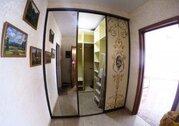 Продам 1-но комнатную квартиру 48 кв.м, в Москве, мкрн. Родники д.9. - Фото 4