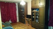 Продам 3-комнатную квартиру пос. дома отдыха Высокое - Фото 4