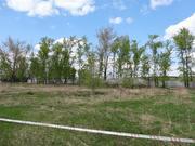 Каширское ш. 10 км. от МКАД, д.Богданиха, земельный участок - Фото 4
