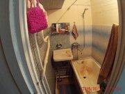 Продам квартиру 3-х км квартиру - Фото 2