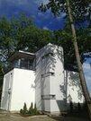437 980 €, Продажа квартиры, Купить квартиру Юрмала, Латвия по недорогой цене, ID объекта - 313139301 - Фото 4