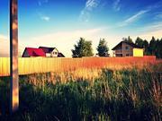 Участок 6 соток ИЖС Село Строкино - Фото 2