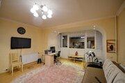 Продажа 2-х комнатной квартиры в Москве Ленинградское шоссе 120 - Фото 1